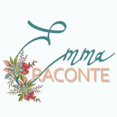 Emma Raconte cover