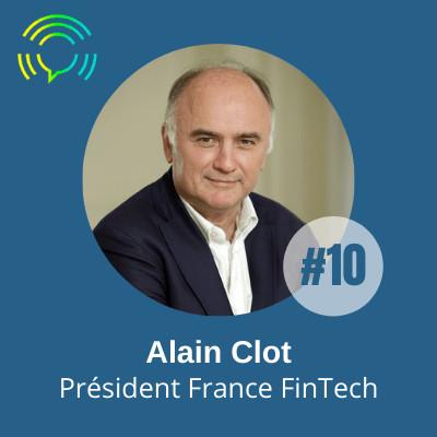 #10 + 1,5 milliard de levées de fonds pour les Fintechs en France cover