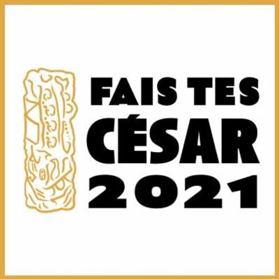 Hors Série - Fais Tes César 2021 : BINGO, PILULES ET MALAISE cover