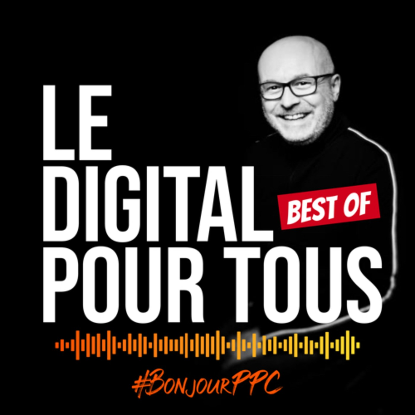 #BestOf Les Cobots