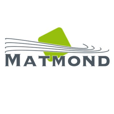 La deuxième vie du photocopieur avec MATMOND cover
