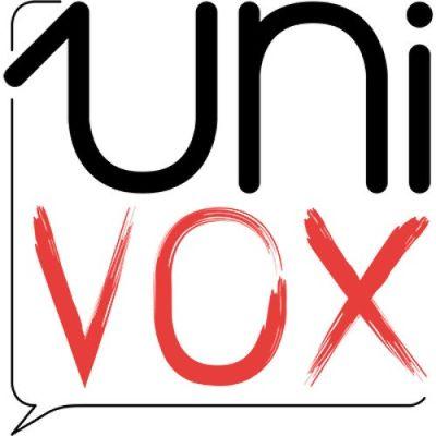 image Univox