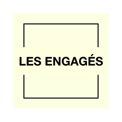 image Les Engagés 01 : Emmanuelle Duez - The Boson Project