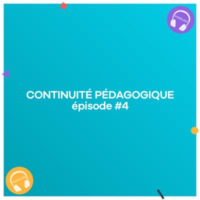 Murielle Lauzeille - CM1 cover