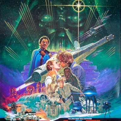 Otomo Izakaya 4 - Star Wars et le Japon. cover