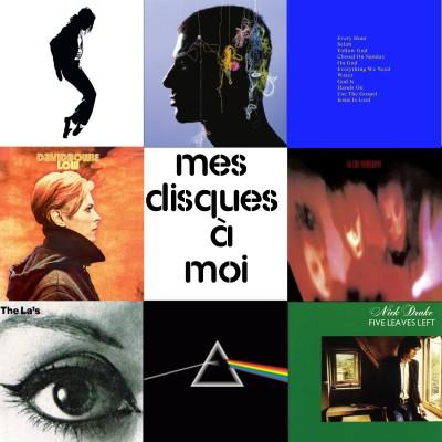 MDAM - Episode 16 - Invité Nicolas Bouzou ( Essayiste économiste ) cover