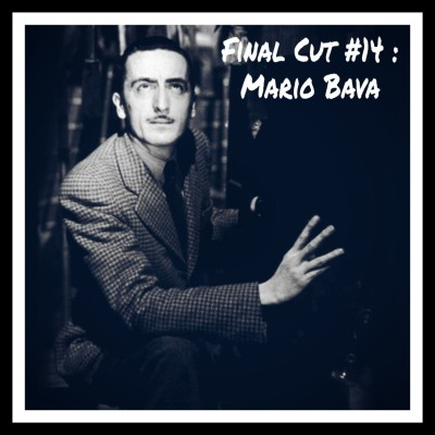 image Final Cut Episode 14 - Mario Bava