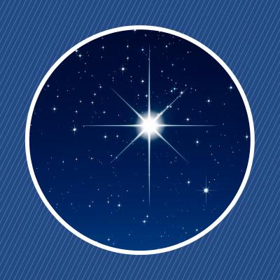 L'étoile du Berger, une planète ? cover