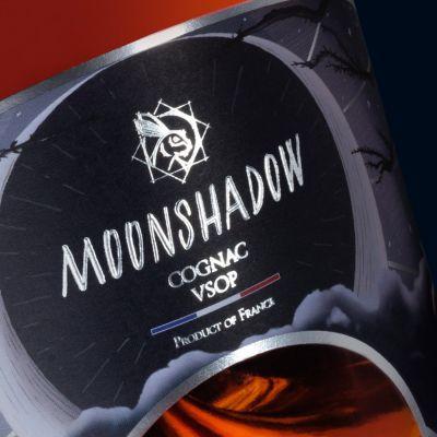 image Infosbar Inside #07 - Lancement du nouveau cognac Moonshadow by Tigre Blanc Paris