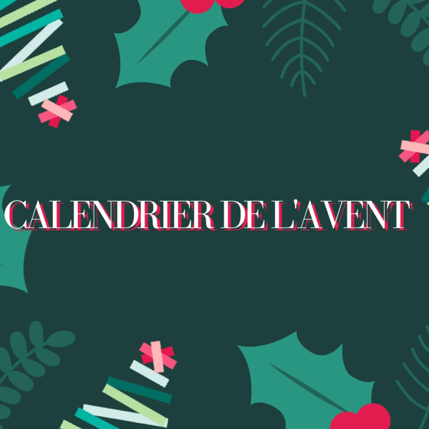 Advent Calendar #21 - Le secret des correspondances