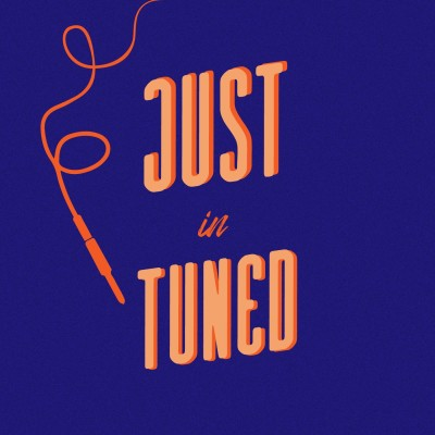 JIT#47 - Justine Arma : Just in Tuned a un an ! On fait le bilan ? cover