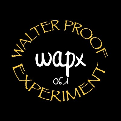 Wapx061 cover