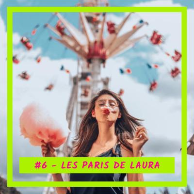 image #6 - Les Paris de Laura: L'experte des brunchs et d'Instagram ouvre son coffee shop