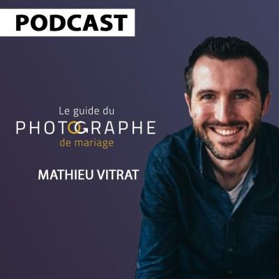 Se lancer et réussir en 2021 avec Mathieu Vitrat cover