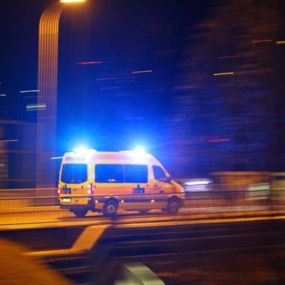 Hypovigilance : principale cause des accidents graves cover