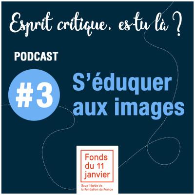# 03 - S'éduquer aux images cover