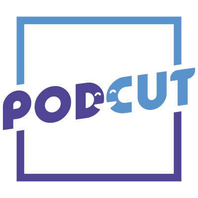 Image of the show Podcut
