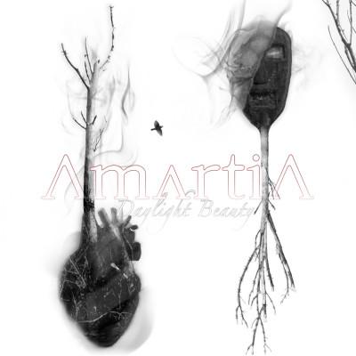 Last Ride Interview Amartia avec le Doc. cover