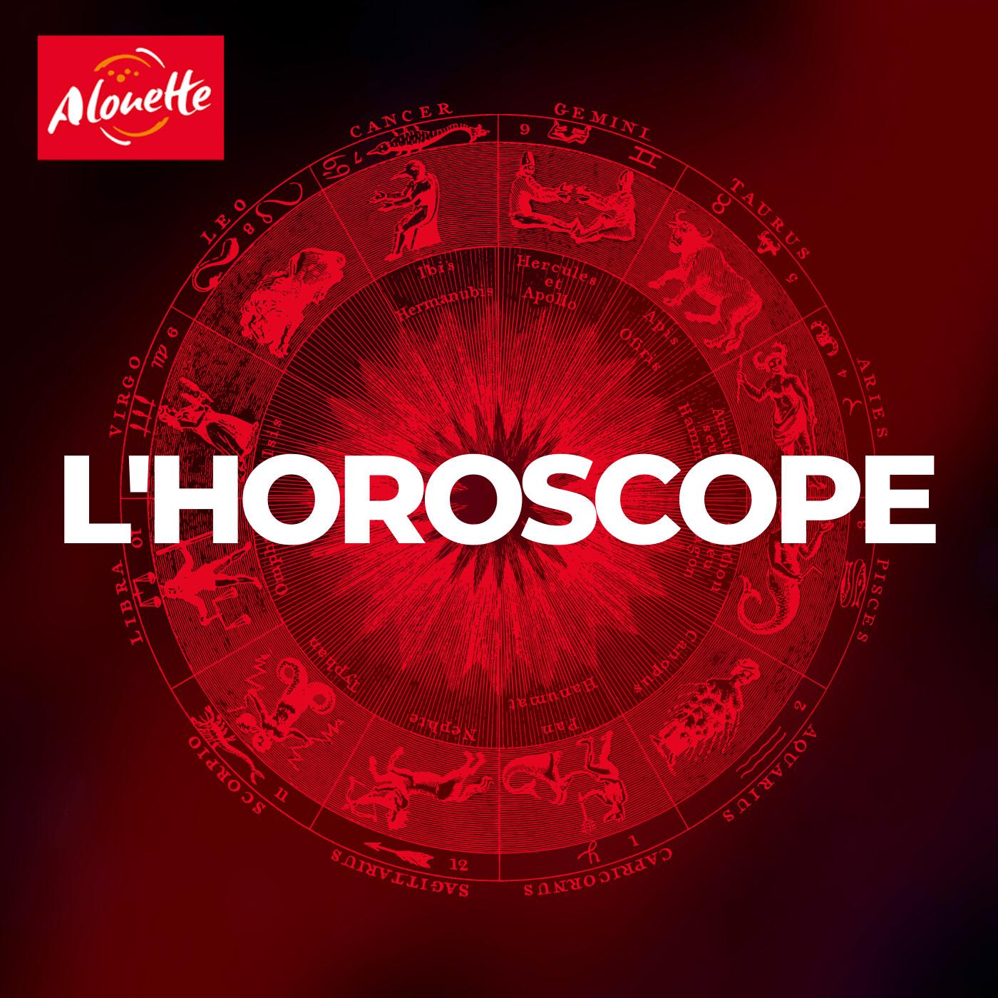 L'horoscope du 29 Août