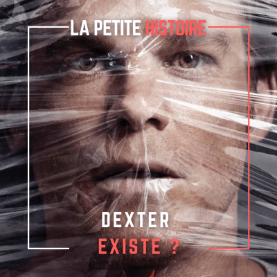 Dexter existe ? Qui a inspiré le personnage de Dexter Morgan ? cover
