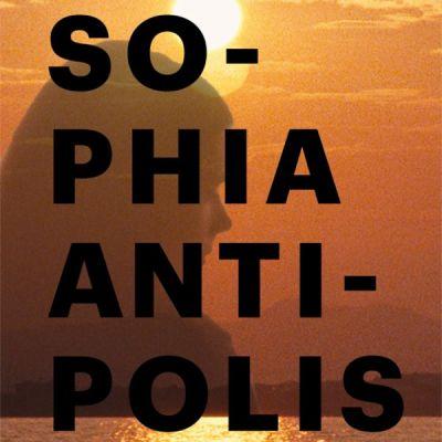 image Ciné Parler #19 | Critique du film SOPHIA ANTIPOLIS de Virgil Vernier