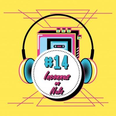 Bi-Bop #14 : Les Nuls VS Les Inconnus cover