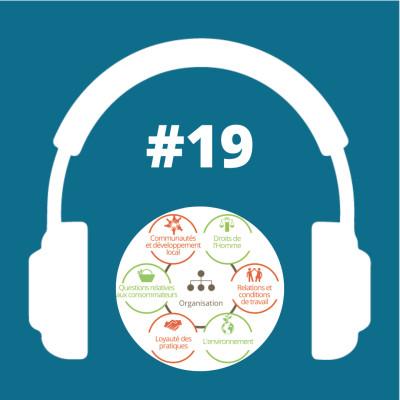 #19 - Qu'est-ce que la RSE ? cover
