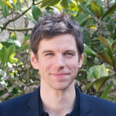 image Antoine Louiset, Yousign : simplifier et démocratiser la signature électronique