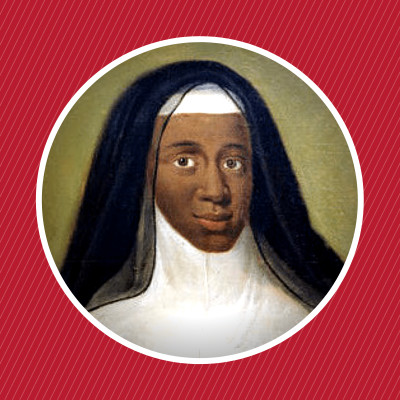 1695 : La mystère de la Mauresse de Moret cover