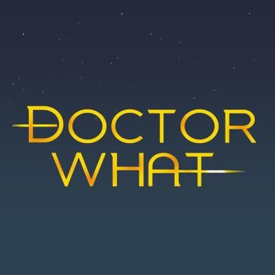image DW - Hors Série - Torchwood partie 1