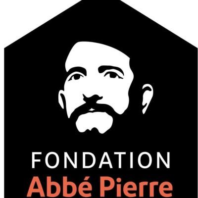 SOCIAL : La Fondation Abbé Pierre alerte sur les loyers à Lyon cover