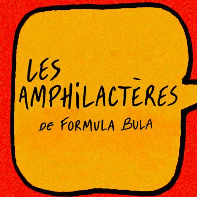 Une conversation avec Blutch & Michel Hazanavicius cover