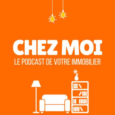 """Episode 1 - """"Nous avons trouvé notre bonheur en passant  le périphérique parisien """" cover"""