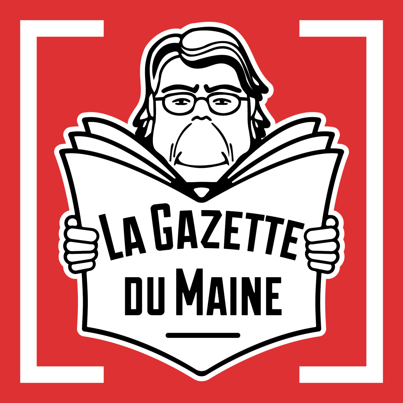 La Gazette du Maine - L'actu de Stephen King