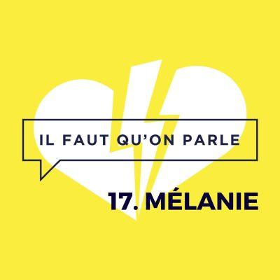 image #17 - Melanie : L'amour non réciproque