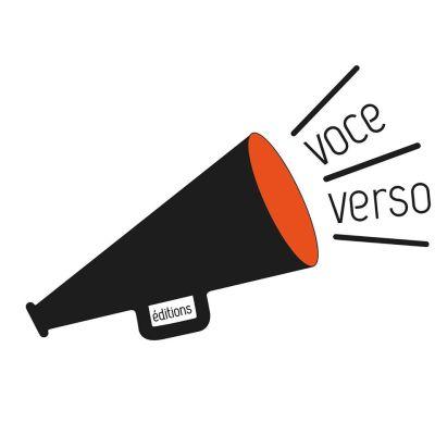 image 8 mai 19 - Les éditions Voce Verso / La BIAM