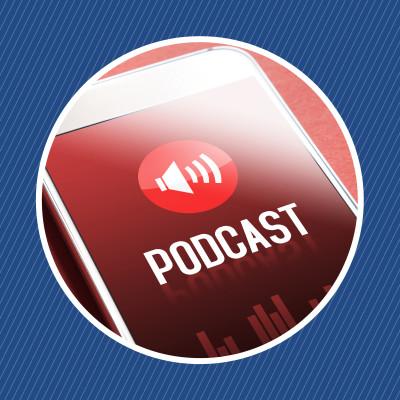 Qu'est-ce qu'un podcast ? cover