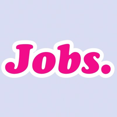 Jobs.lepodcast cover