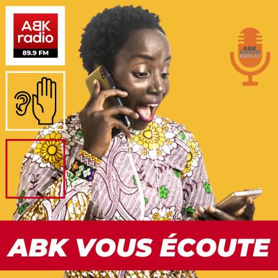 Nos auditeurs réagissent à la menace de représailles  du Roi des Bamendjou par le préfet. cover