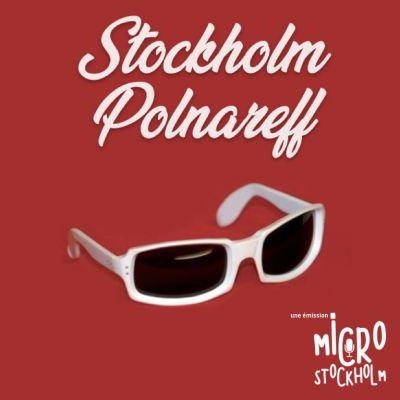 Stockholm Polnareff #2 - Enfin ! - L'amiral accoste, et nous on embarque ? cover