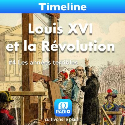 image Louis XVI et la Révolution #4