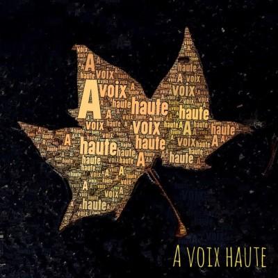 A Voix Licencieuse - Laurent H - J'ai si souvent - Sous la blouse des infirmières- Yannick Debain.m4a cover