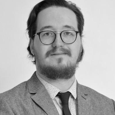 Philippe Dubois, spécialiste politique, parle des élections fédérales de lundi prochain au Canada - 16 09 2021 - StereoChic Radio cover