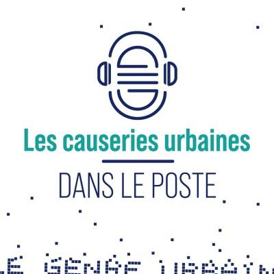 Violences policières, généalogie d'une violence d'État avec Michel Kokoreff cover