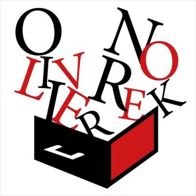 image UN LIVRE DANS LE TIROIR Olivier Norek