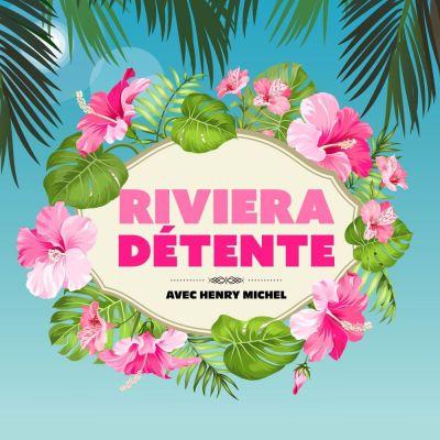 image #6.5 - Rivieros et Castos