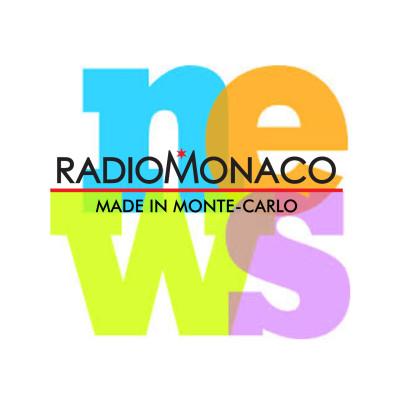 Image of the show Radio Monaco - News