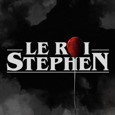 image Le Roi Stephen - Episode 16 - Les Yeux du Dragon