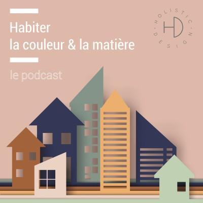 #03 HORS SÉRIE - Villa Neutra / Villa Delcourt cover