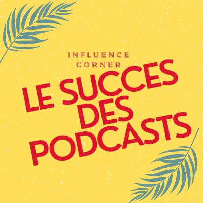 ☀️CAPSULE ESTIVALE : comment intégrer les podcasts dans sa stratégie de communication ? cover